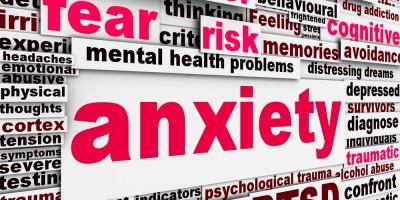 anxiety-reflib-shutterstock_107773157