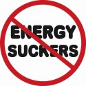 Ladri di energia