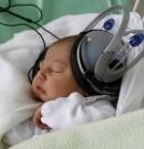 Che importanza diamo all'ascolto della musica?