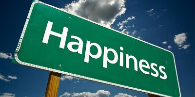 Find-Happiness-through-Scott-Landis-Life-Coaching