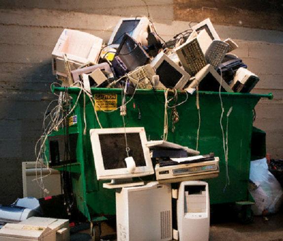 Obsolecscenza-programmata