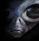 Gli UFO? Esistono!