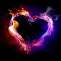 energia del cuore