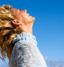 5 consigli pratici per rendere più semplice la tua vita…