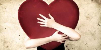 amore verso se stessi