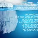 conscio-subconscio