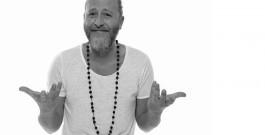 Richard Romagnoli: Ho imparato a ridere!