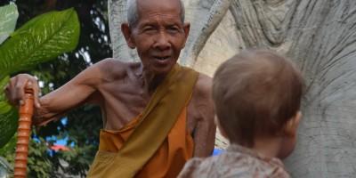 monaco saggio
