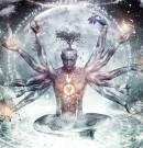 Anthony De Mello: il risveglio dell'anima e della coscienza
