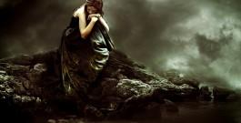 I 5 passi per aiutare chi sta attraversando una crisi emotiva