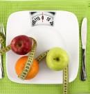 7 consigli per perdere peso
